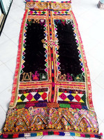 New Arrival 2016 Table Cloth runner/ethnic gypsy wall Hanging Indian bohemian Wall Hanging/Indian home decor,