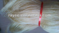 fishing net rope twine ,recycle fish net,strong fishing nets