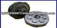 Vespa CLUTCH PLATE FOR 7 SPRING ASSEMBLY