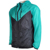 BSCI Factory Audit Custom Men Waterproof Windproof Windbreaker Jacket