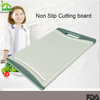 Great kitchen personalized chopping board cutting board