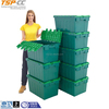 Storage Plastic Box