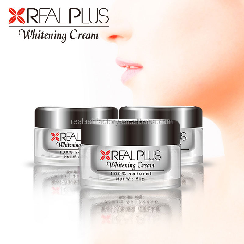 Beauty cream names herbal beauty shine cream face whitening cream