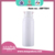 150ml Aluminum Aerosol Foam Pump Spray Can