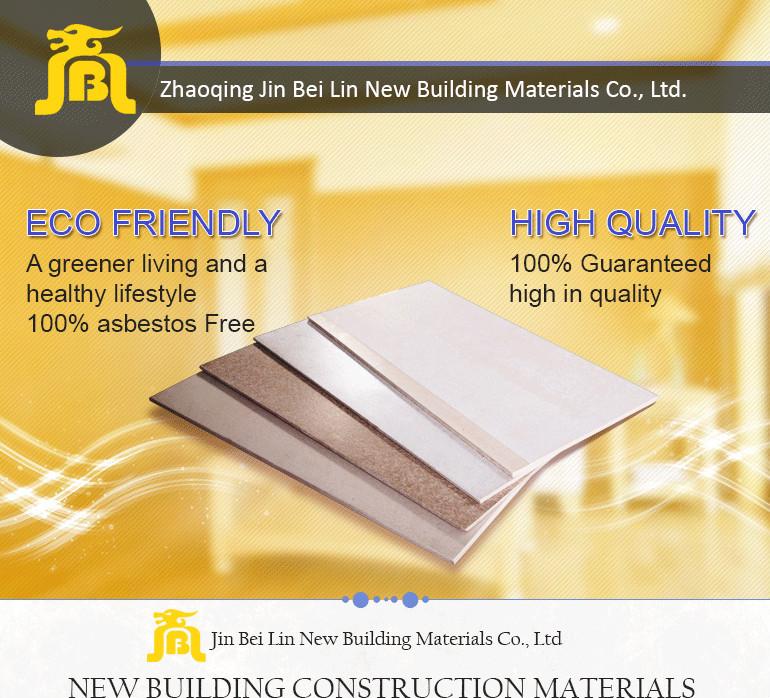 Cellulose Fiber Wall Board Buy Cellulose Fiber Wall