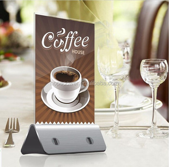 new products solar power bank restaurant/coffee shop power bank for cell phone