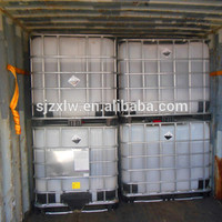 factory supply industrial and food grade 5%-15% sodium hypochlorite manufacturer