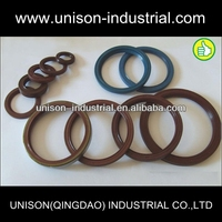 high quality rubber oil seals making machine