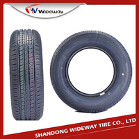 Wholesale China new factory sale top quality tyre low price passenger car tire 185/70R14