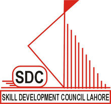 ONE YEAR DIPLOMA, PGD & CERTIFICATIONS Regular / Distance Learning Education Program-Self Home Base Study Government of a Pakist