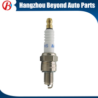 GY6 engine parts spark plug C7HS for 125cc-200cc-250cc-300cc-150cc