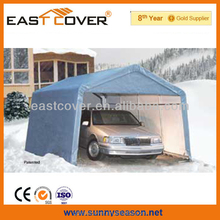 wedding decoration carport for all seasons