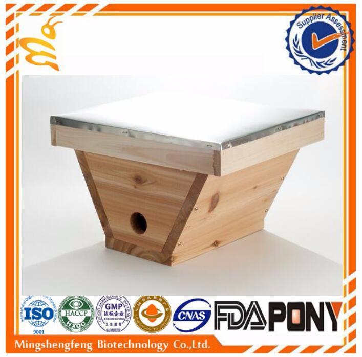 top bar beehive 2.jpg
