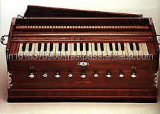 Indian Harmonium , SCALE harmonium30070