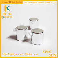 High quality and best service aluminum cans and lids