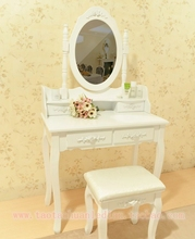 dressing table models,modern dressing table ; bedroom dresser