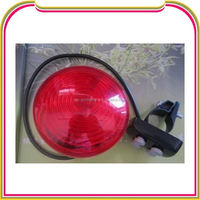 battery bicycle horn SH031
