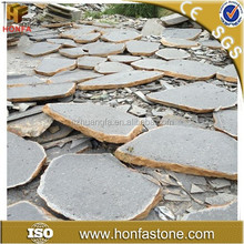 Lowes cheap decorative garden stepping stones