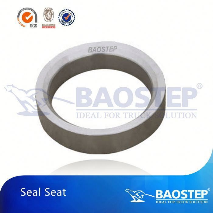 BAOSTEP High Tensile Strength Bv Certified National Oil Seal Interchange