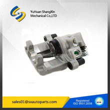 Durable car parts and accessories of brake caliper with parking brake4401K4 4401K5