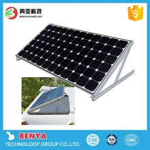 chinese photovoltaic panel cell price solar panel