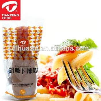 ... Chili Radish Sauce,Chili Radish Sauce 150ml,Chili Radish Sauce