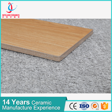Factory price Building material wood scrabble floor tile 150x600mm