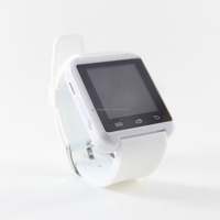 Low price Android MTK 6260 Smart Watch Phone from Securitywell.com