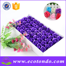 professional artificial flower factory,flower wrapping metarial wholesale