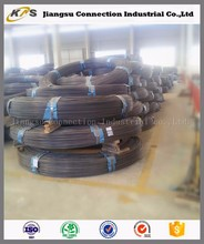 best quality Hot sale spring steel Wire Rod accurate size