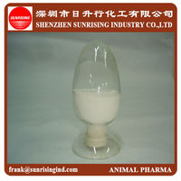 Albendazole for animal pharmaceutical raw material