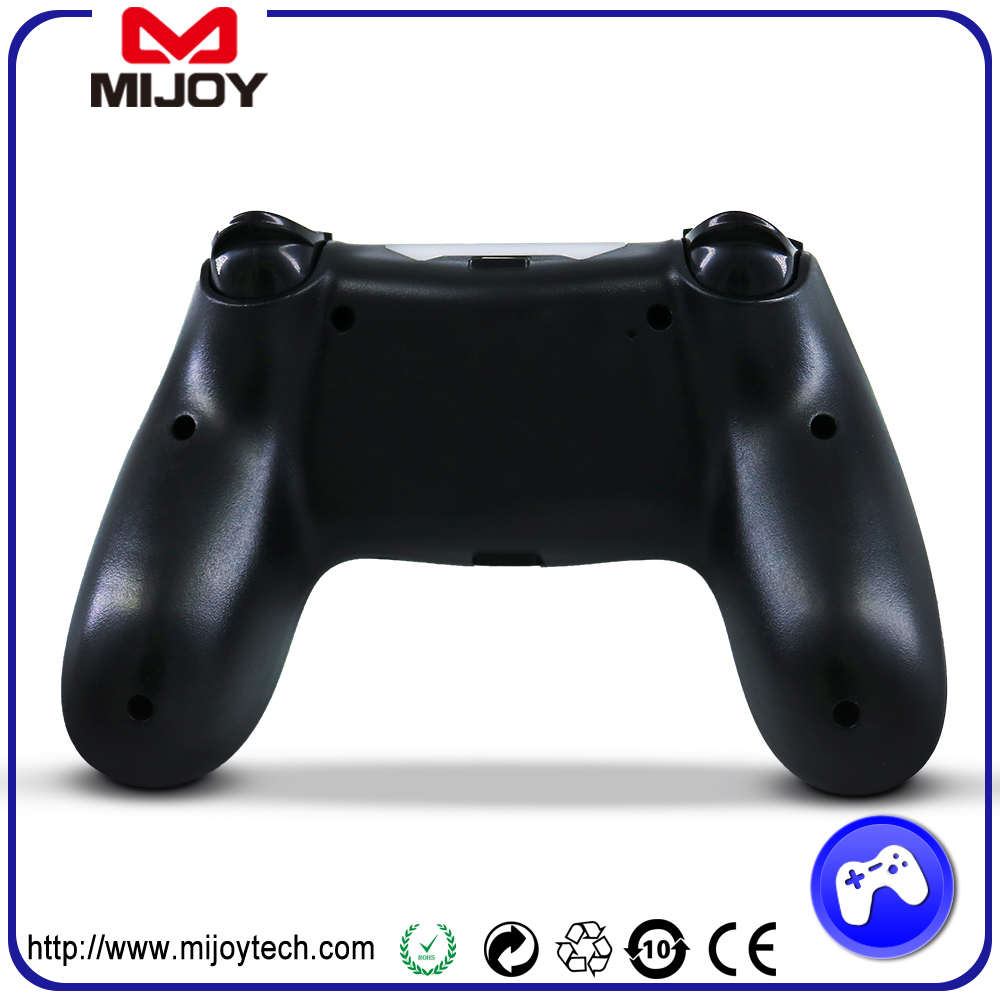 Wireless Bluetooth Private mold Joystick Gamepad For Playstation 4 for PS4 console