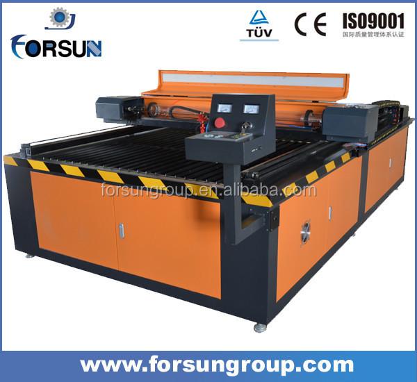 Plywood Cutting Machine ~ Mm plywood laser cutting machine a