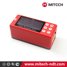 MR200 Surface Roughness Gauge with huge measuring range