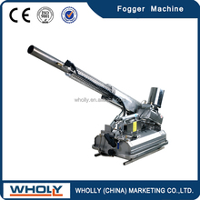 Small,short,convenient fogging machine / thermal fogger insecticide thermal fogger