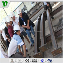 mental structural standard i beam iron weight steel ss400 galvanised jis din astm