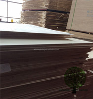 concrete imprint poplar plywood sheet