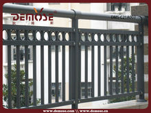 plastic lattice aviary wood fence fencing posts for sale