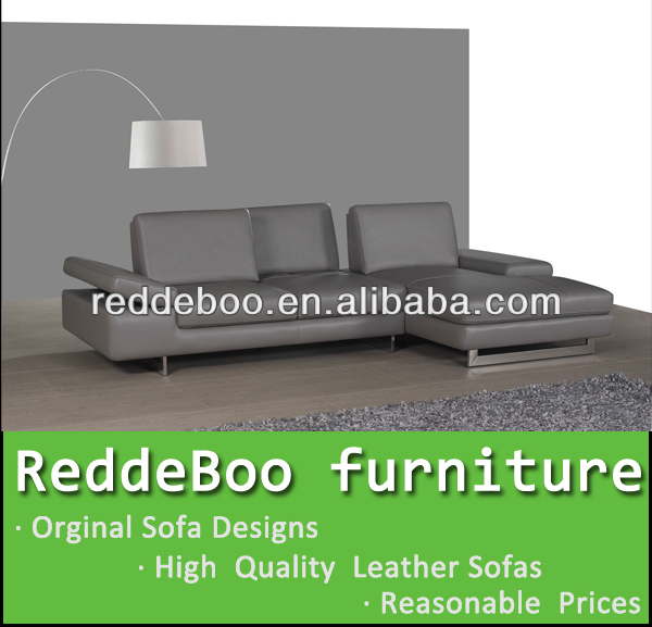 Chinese famous furniture brand, promotional sofa on alibaba#8334