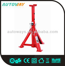 Good Quality Folding Jack Stand