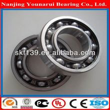 HOT! Ball bearing 8508