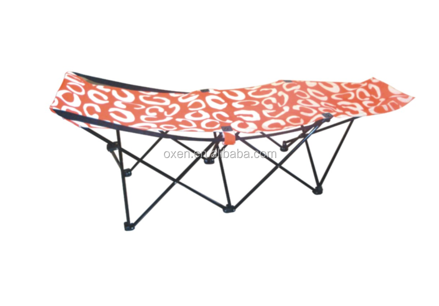 Cheap lounge sling chair chaise longue beach chaise longue for Beach chaise longue