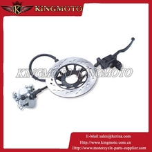 Motorcycle Parts front Motorcycle Brake Disk for Suzuki Kawasaki, front brake disks for motorcycle