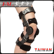 CE Orthopedic Knee Brace for Osteoarthritis