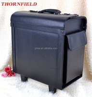 Business Trolley Briefcase Luggage Bag