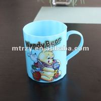Glitter Heat transfer Printing Film, make your products more colorful,and vivid