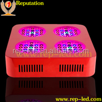 2014 apollo led grow lights CE&ROHS Approved high power 210 watt led grow lighting 220V with full spectrum