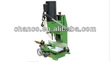 Quality low loss woodworking mortising tenon machinery