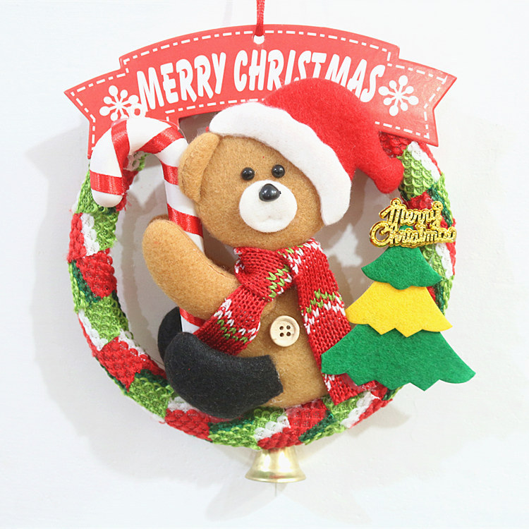 new year luxury decorative christmas ornament - Luxury Christmas Decorations Wholesale