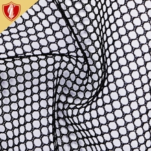 Warp Black Polyester Mosquito Net Fabric In Pakistan Lahore